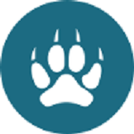 Cub Linux logo