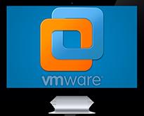 vmware-device