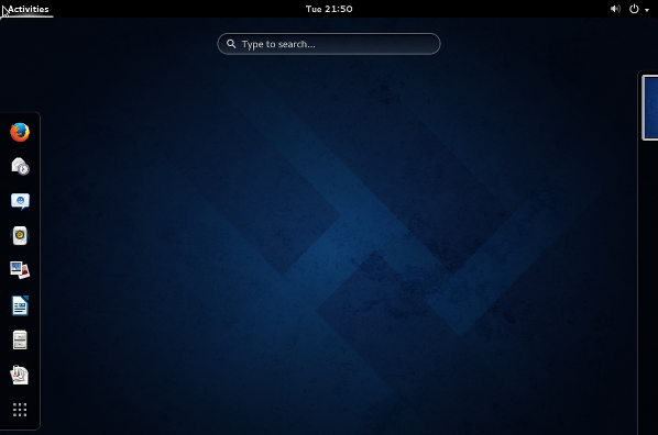 Fedora 27 Images Are Released for VirtualBox and VMware