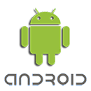 Android x86 Virtual Machine images for VMware and VirtualBox